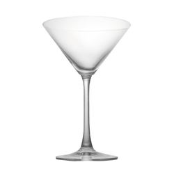 Divino By Rosenthal - Martini Glass