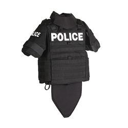 PPE - Hornet DX Level IIIA Vest