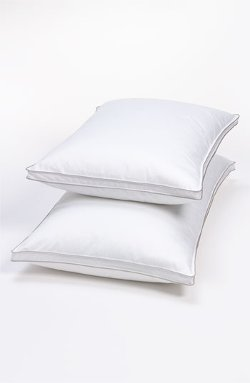 Nordstrom at Home - Down Alternative Pillow