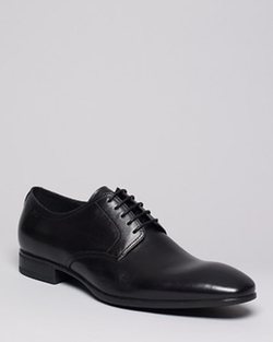 Boss Hugo Boss - Veros Oxford Shoes