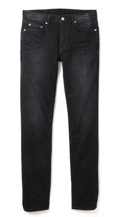BLK DNM  - Slim Fit Classic Jeans