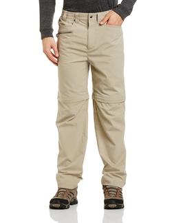 Berghaus - Menâ€TMs Navigator Zip Off Convertible Trousers