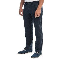 Agave Denim  - Waterman Pants