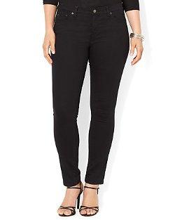 Lauren Ralph Lauren  - Modern Skinny Jeans
