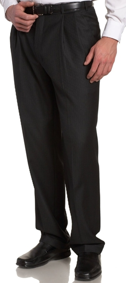 Dockers - Suit Separate Pant
