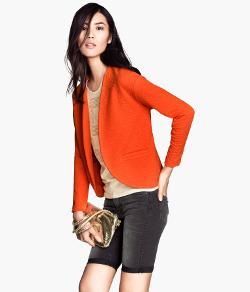 H&M - Jacket