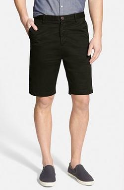 Rodd & Gunn - PenroseFlat Front Shorts