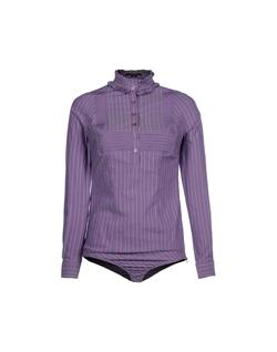 Entre - Long Sleeve Button Shirt