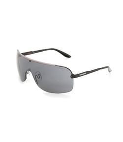 Carrera - Nylon Shield Sunglasses