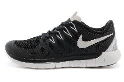 Nike - Free 5.0 Shoes