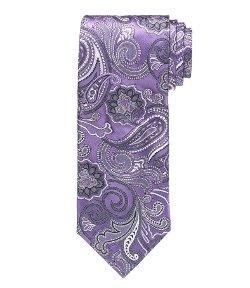 Jos. A. Bank - Paisley Tie