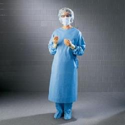 Kimberly-Clark  - 95111 Ultra Surgical Gown, Sterile, Large