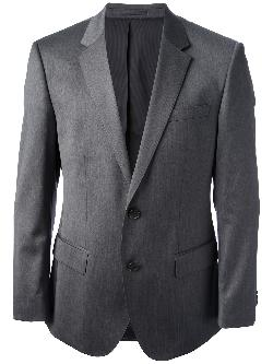 BOSS HUGO BOSS - Two piece suit