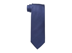 Cufflinks Inc. - Solid Silk Tie
