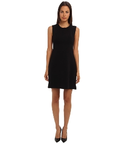 Kate Spade  - New York Sicily Dress