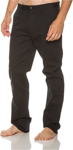 Element  - Howland Flex Pant