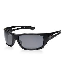 Revo  - RE4054 Guide Sunglasses