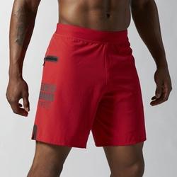 Reebok - Endurance Board Shorts