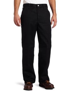 Carhartt - Twill Double Knee Work Pants
