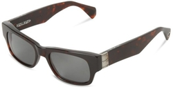 King Baby Sunglasses - Polarized Wayfarer Sunglasses