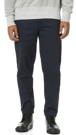 Dickies Construct - Straight & Narrow Pants