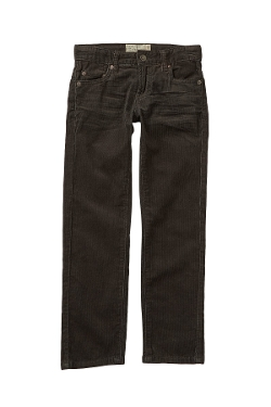 Lucky Brand - Chico Cooper Slim Pants
