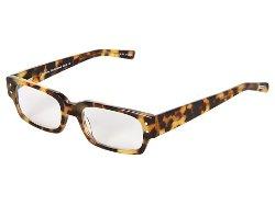 Eyebobs  - Peckerhead Readers Glasses