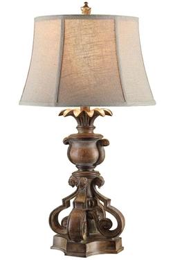 Assaf - Table Lamp