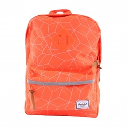 Herschel - Kids Backpack