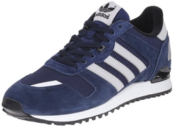 Adidas Originals - Lifestyle Runner Sneakers