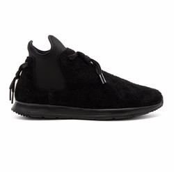 Ransom - Brohm Lite Sneakers