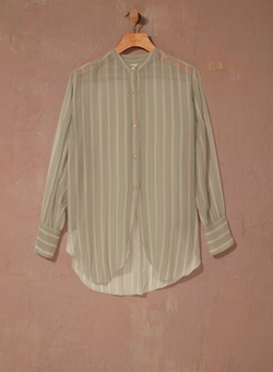 Le Fou By Wilfred - Clémence Blouse