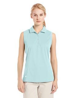 Adidas Golf  - Women