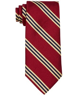 Brooks Brothers  - Bar Stripe Tie