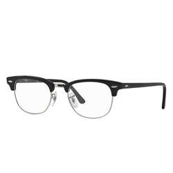 Ray-Ban - Clubmaster Optics Glasses