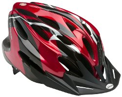 Schwinn  - Adult Traveler Helmet