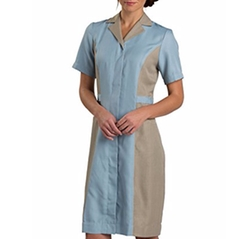 Edwards - Premier Housekeeping Dress