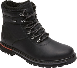 Rockport - Trailbreaker Waterproof Alpine Boot