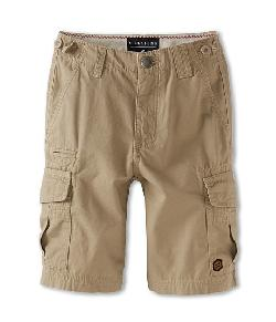 Billabong Kids  - Scheme Walkshort