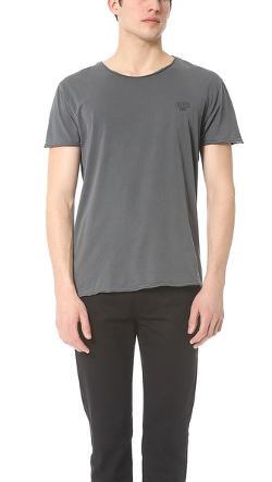Deus Ex Machina  - Jordan T-Shirt