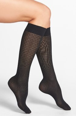 Wolford  -