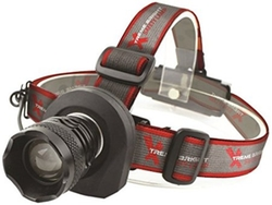 Xtreme Bright - Camping & Hiking Headlamp