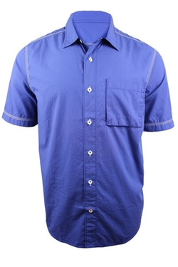 Tommy Bahama - Relax Modern Fit Casual Shirt