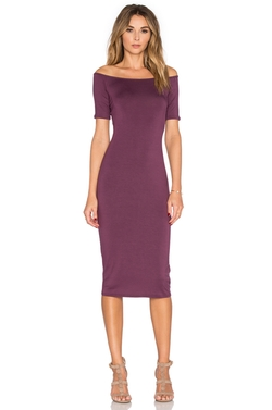 Rachel Pally - Jagger Midi Dress