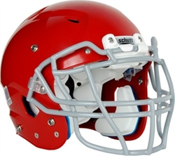 Schutt - Vengeance DCT Youth Football Helmet
