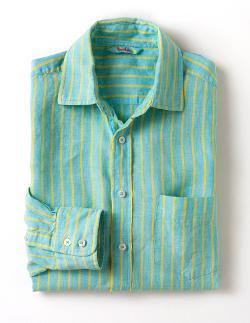 Boden - Favourite Shirt