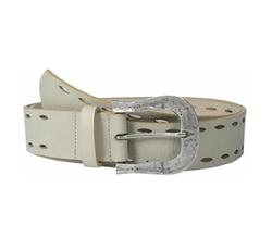 Leather Rock - 1618 Belts