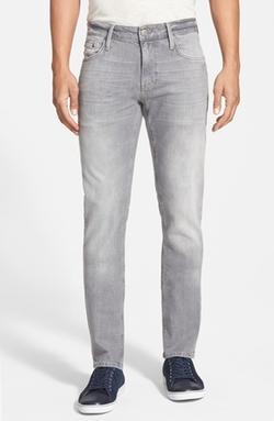 Mavi Jeans -