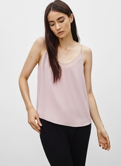 Babaton - Galen Camisole Top