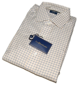 Polo Ralph Lauren - Regent Classic Fit Mens Dress Shirt
